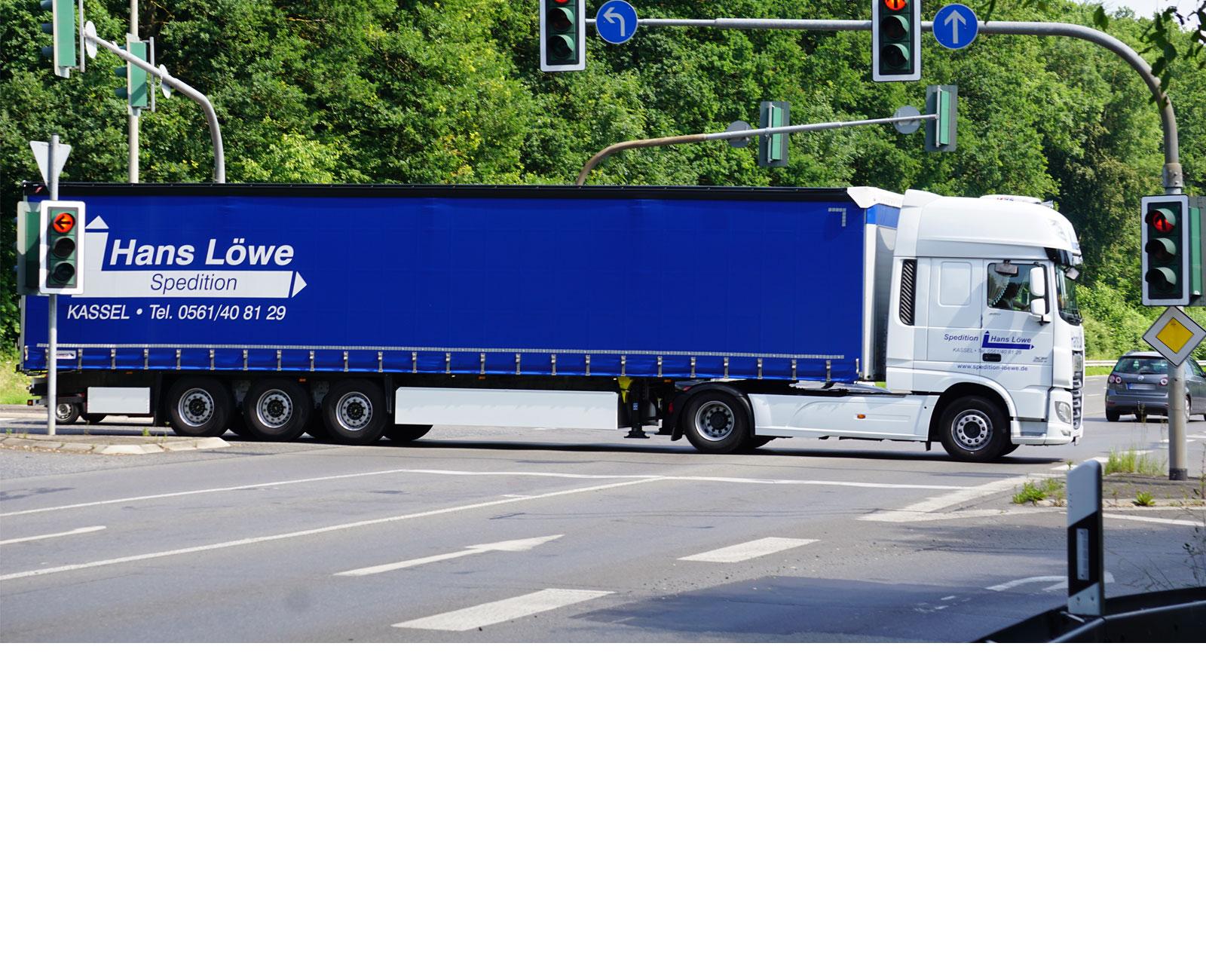 spezialtransporte raum stuttgart