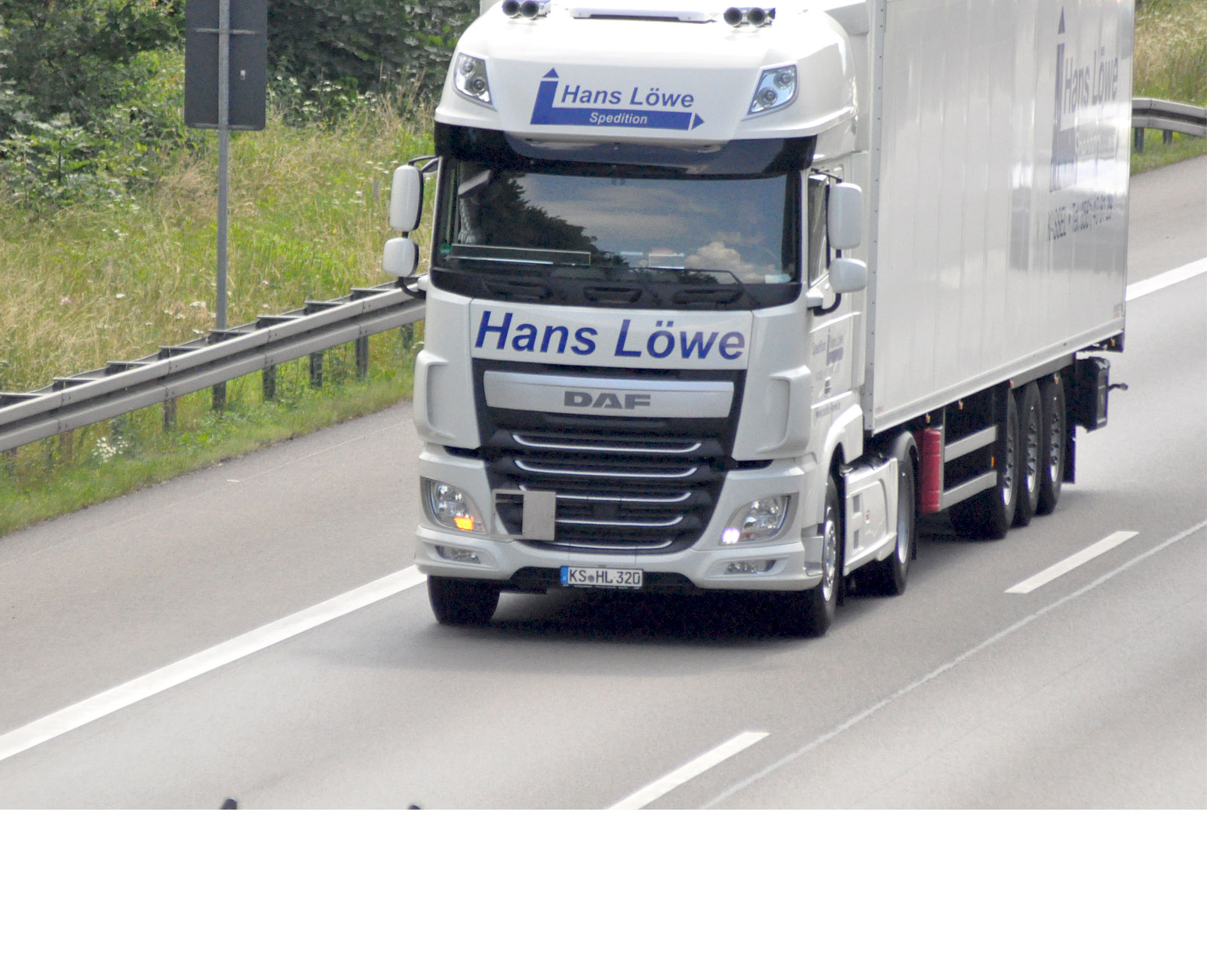 transport-spedition-hans-loewe